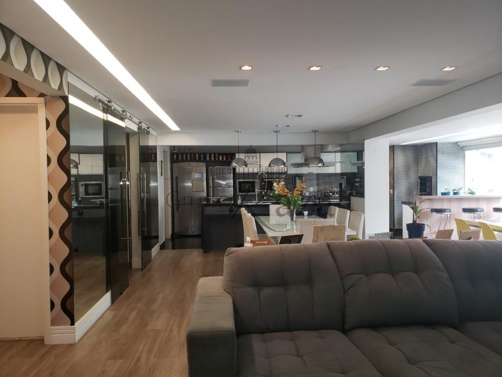 Comprar Apartamento / Padrão em São José dos Campos apenas R$ 1.200.000,00 - Foto 5