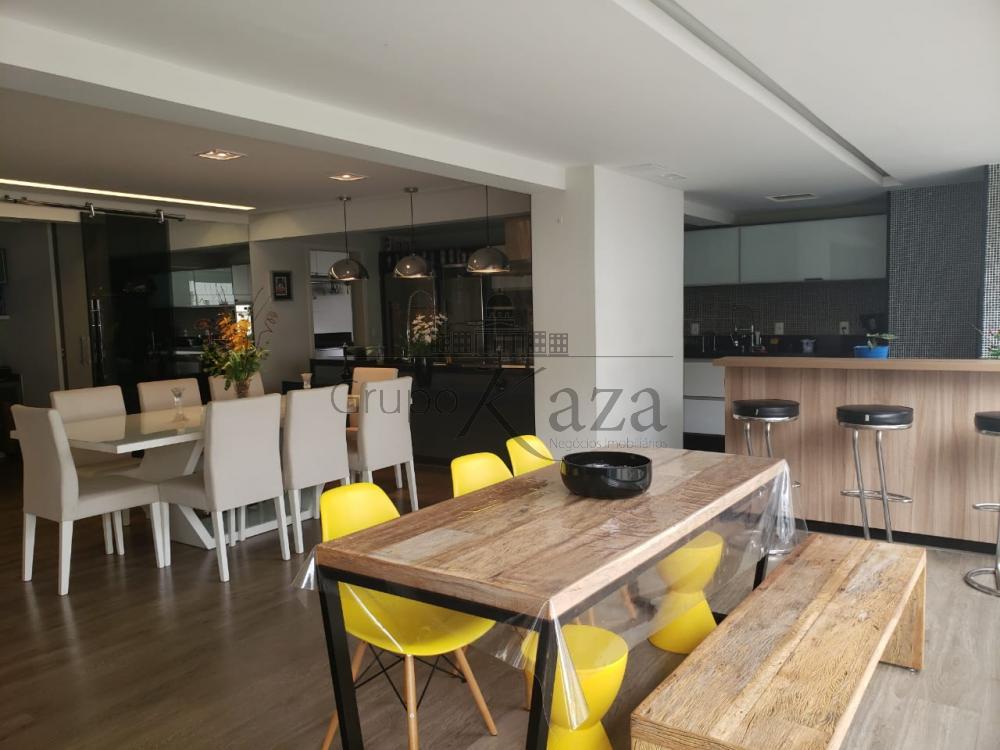 Comprar Apartamento / Padrão em São José dos Campos apenas R$ 1.200.000,00 - Foto 6