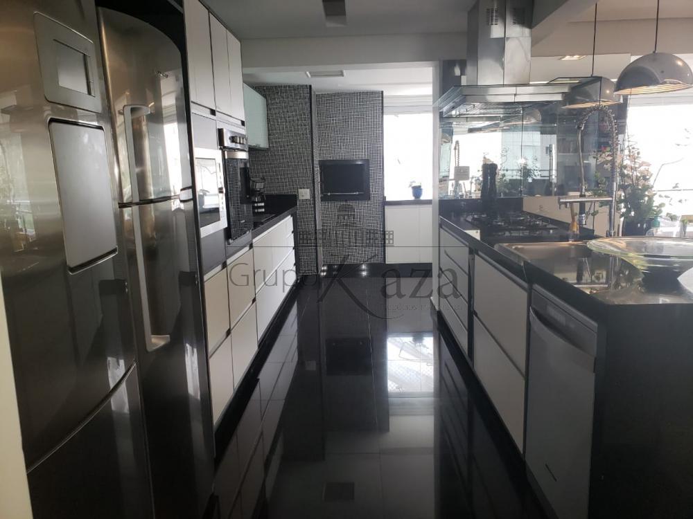 Comprar Apartamento / Padrão em São José dos Campos apenas R$ 1.200.000,00 - Foto 10