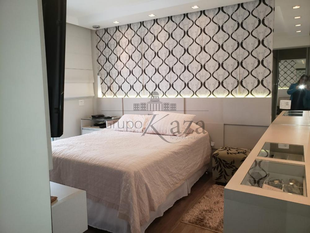 Comprar Apartamento / Padrão em São José dos Campos apenas R$ 1.200.000,00 - Foto 11