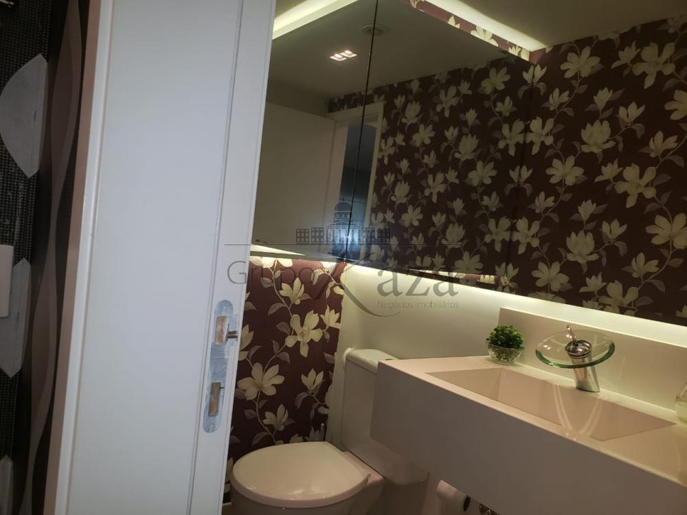 Comprar Apartamento / Padrão em São José dos Campos apenas R$ 1.200.000,00 - Foto 19