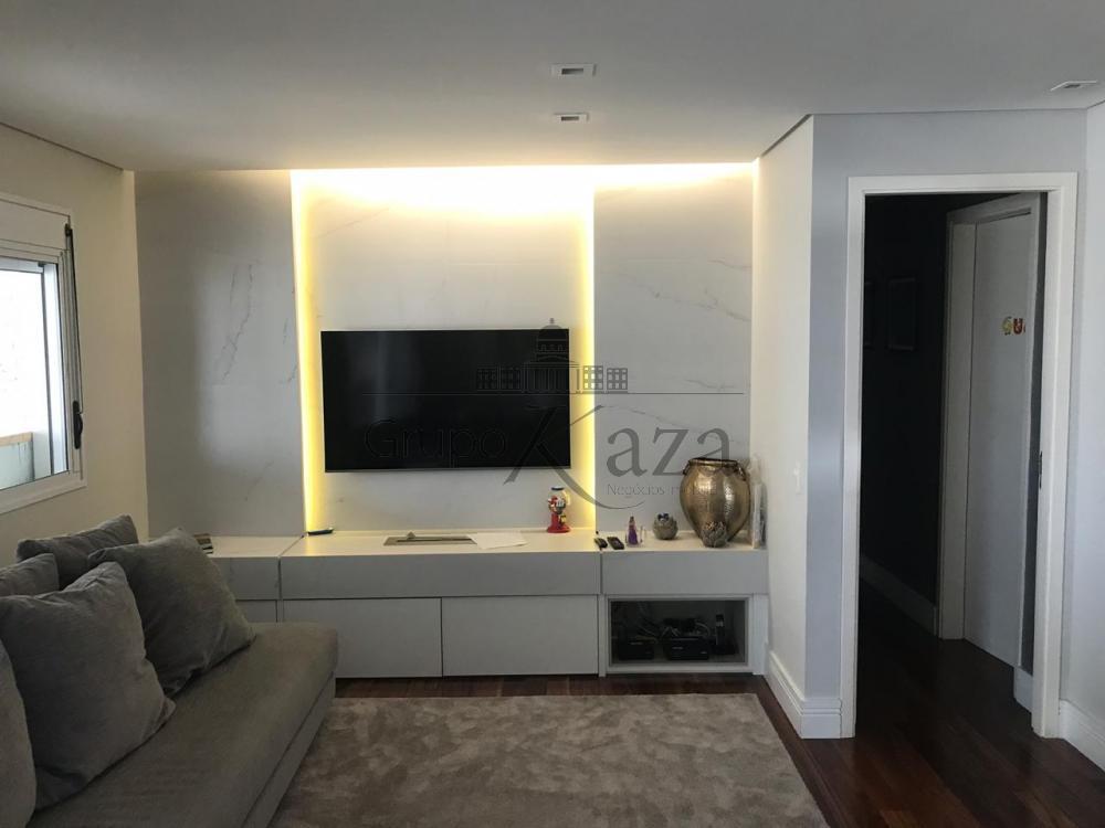 Comprar Apartamento / Padrão em São José dos Campos apenas R$ 1.250.000,00 - Foto 5