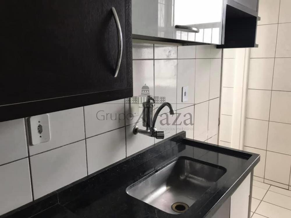 Comprar Apartamento / Padrão em São José dos Campos apenas R$ 155.000,00 - Foto 4