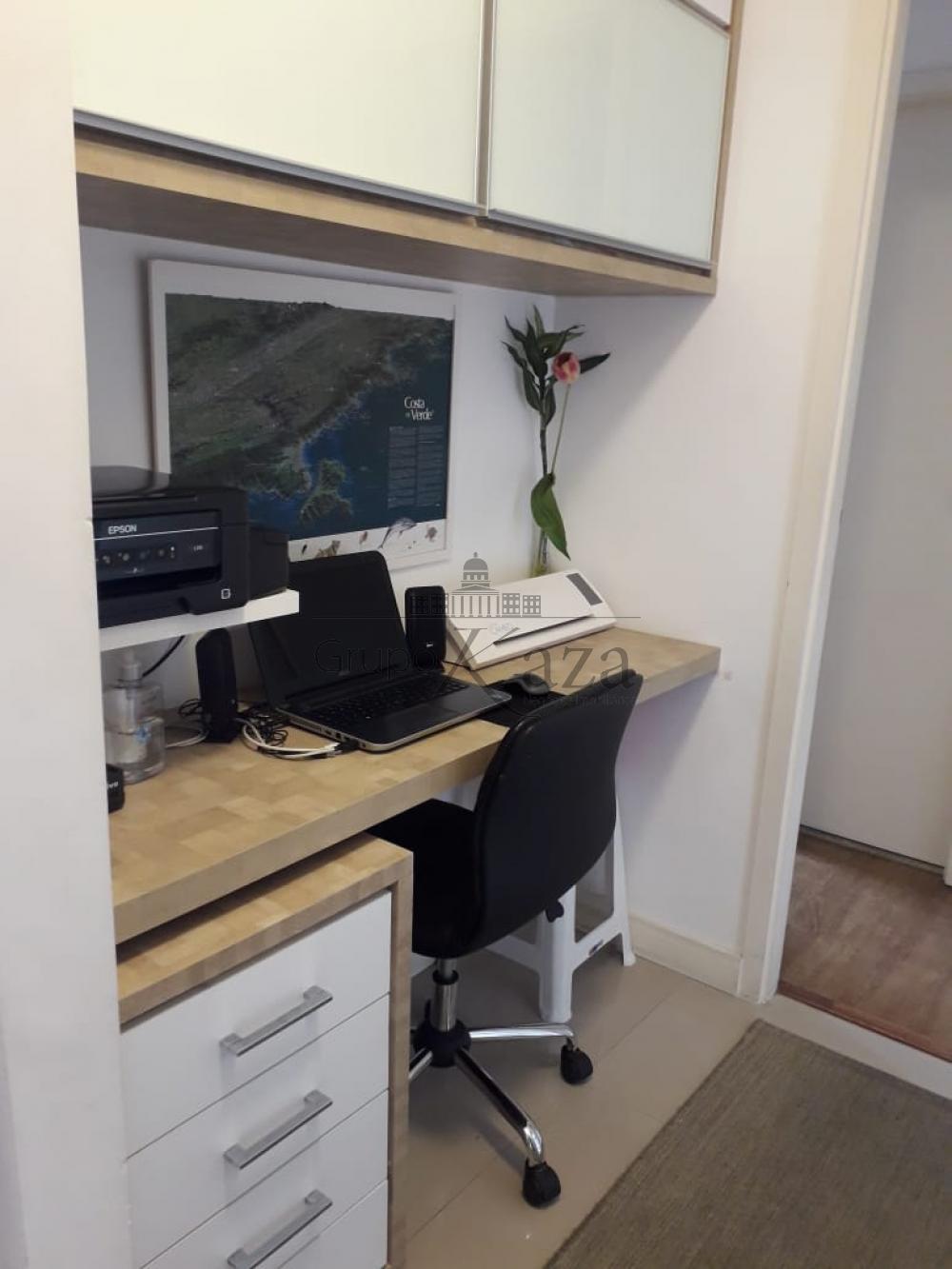 Comprar Apartamento / Padrão em São José dos Campos apenas R$ 530.000,00 - Foto 9