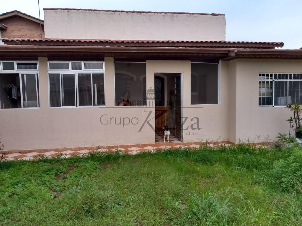 Comprar Casa / Condomínio em São José dos Campos apenas R$ 410.000,00 - Foto 2