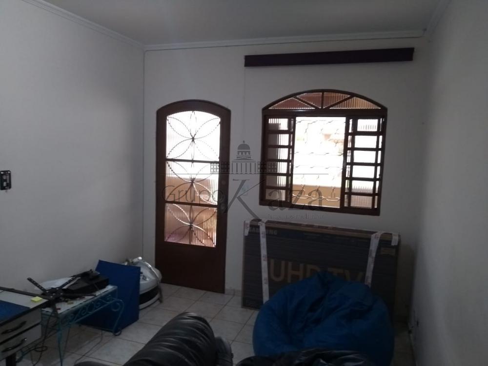 Comprar Casa / Condomínio em São José dos Campos apenas R$ 410.000,00 - Foto 3