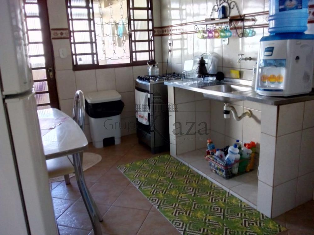Comprar Casa / Condomínio em São José dos Campos apenas R$ 410.000,00 - Foto 4