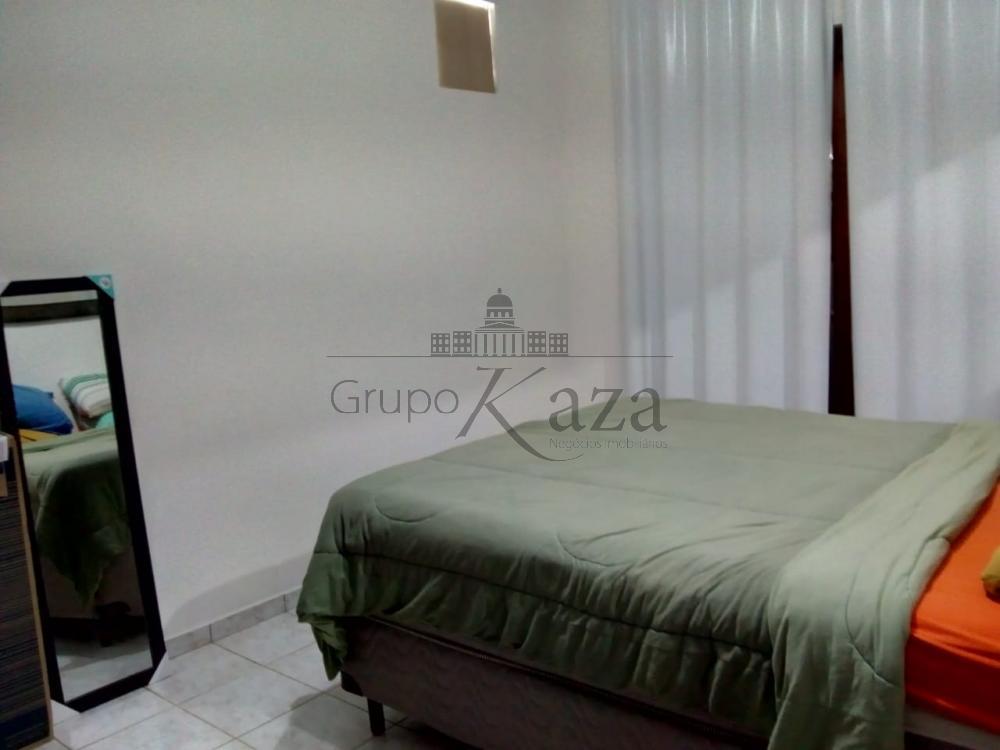 Comprar Casa / Condomínio em São José dos Campos apenas R$ 410.000,00 - Foto 5