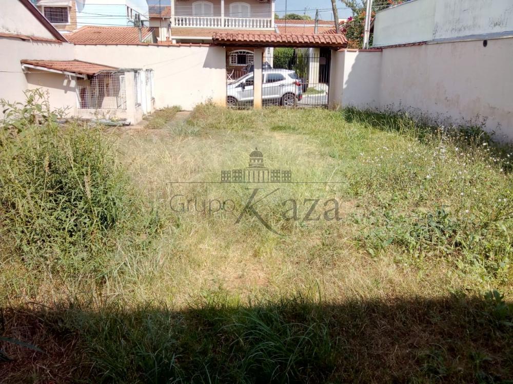 Comprar Casa / Condomínio em São José dos Campos apenas R$ 410.000,00 - Foto 8