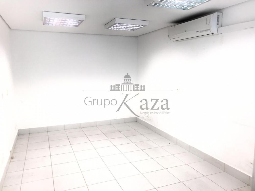 Alugar Comercial/Industrial / Prédio em São José dos Campos apenas R$ 60.000,00 - Foto 6
