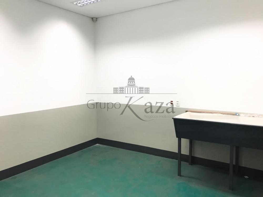 Alugar Comercial/Industrial / Prédio em São José dos Campos apenas R$ 60.000,00 - Foto 18