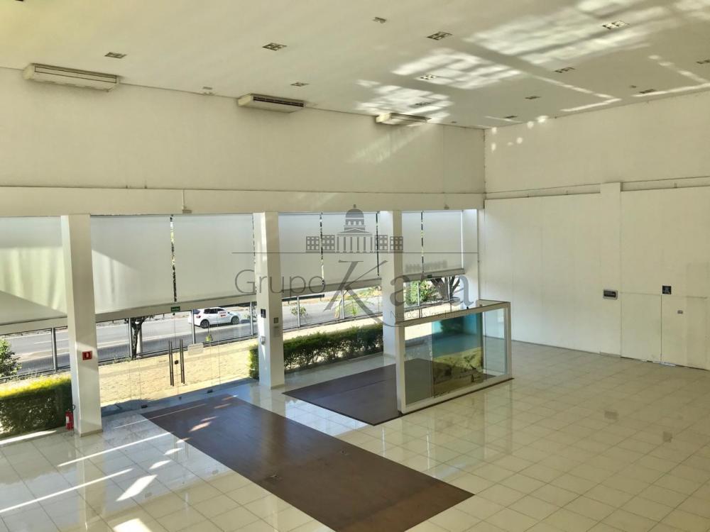 Alugar Comercial/Industrial / Prédio em São José dos Campos apenas R$ 60.000,00 - Foto 4