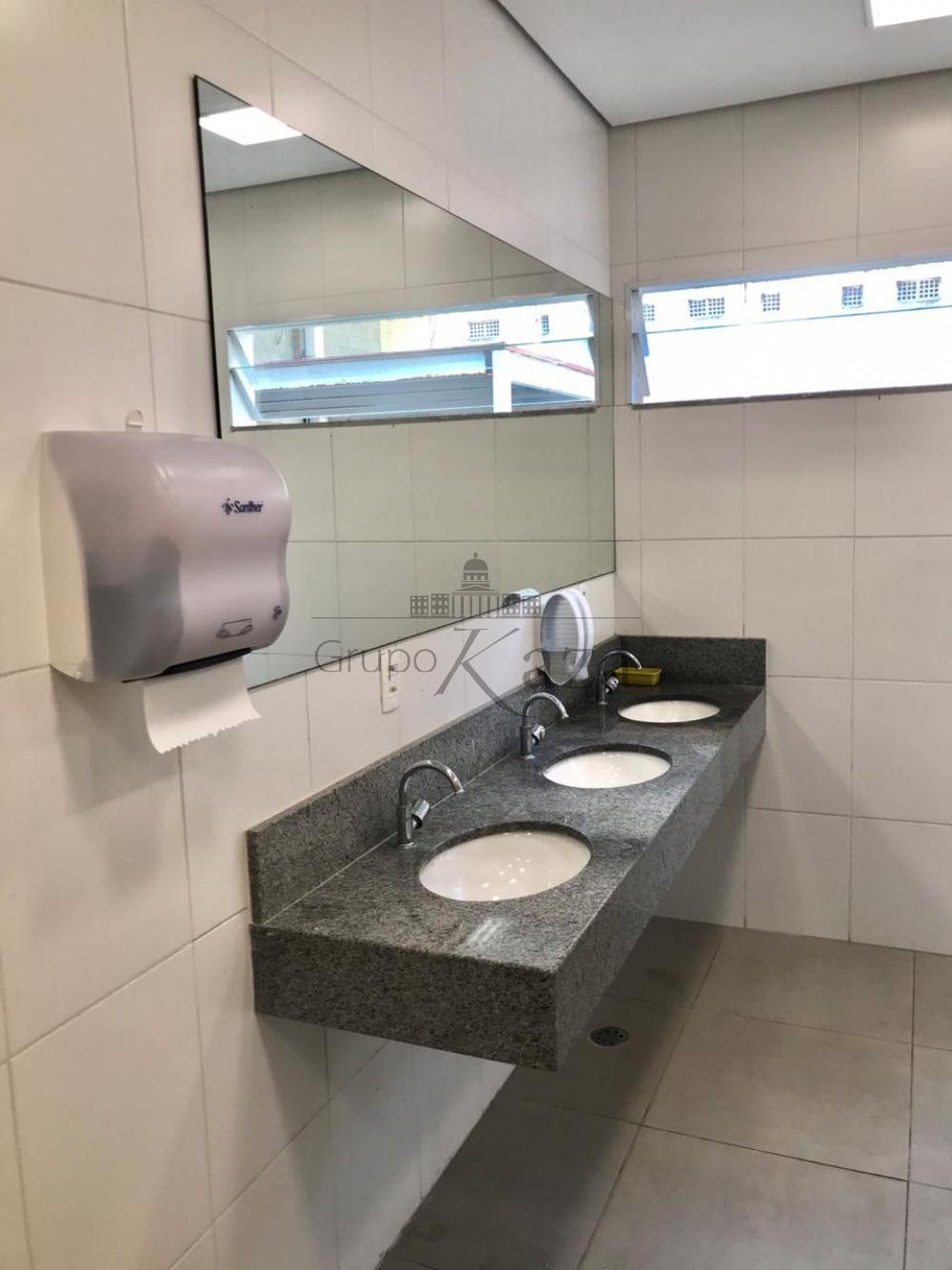 Alugar Comercial/Industrial / Prédio em São José dos Campos apenas R$ 60.000,00 - Foto 26