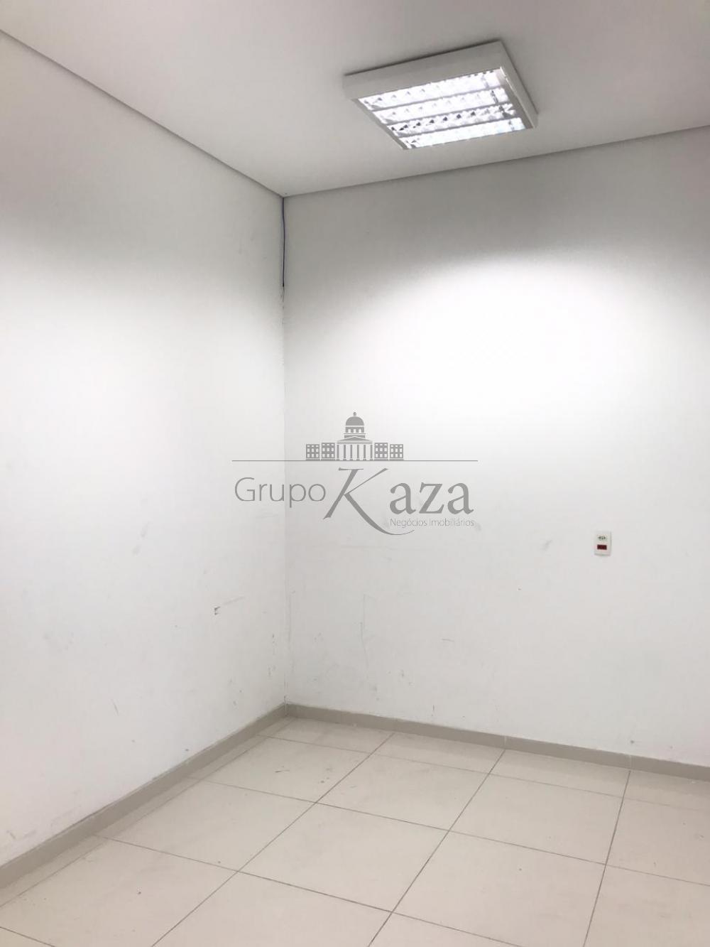 Alugar Comercial/Industrial / Prédio em São José dos Campos apenas R$ 60.000,00 - Foto 11