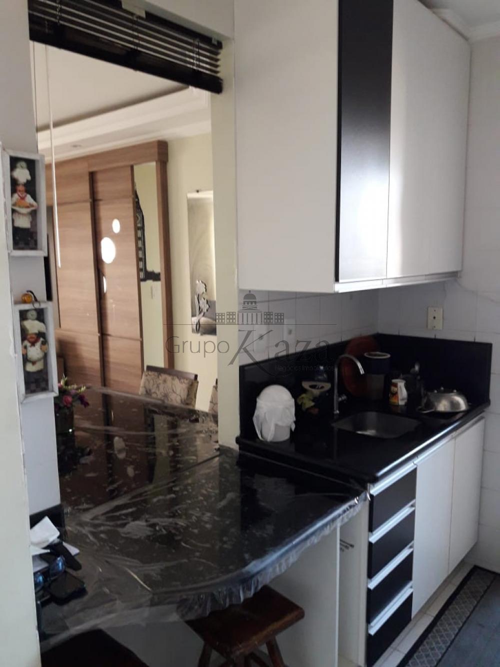alt='Comprar Apartamento / Padrão em São José dos Campos R$ 435.000,00 - Foto 4' title='Comprar Apartamento / Padrão em São José dos Campos R$ 435.000,00 - Foto 4'