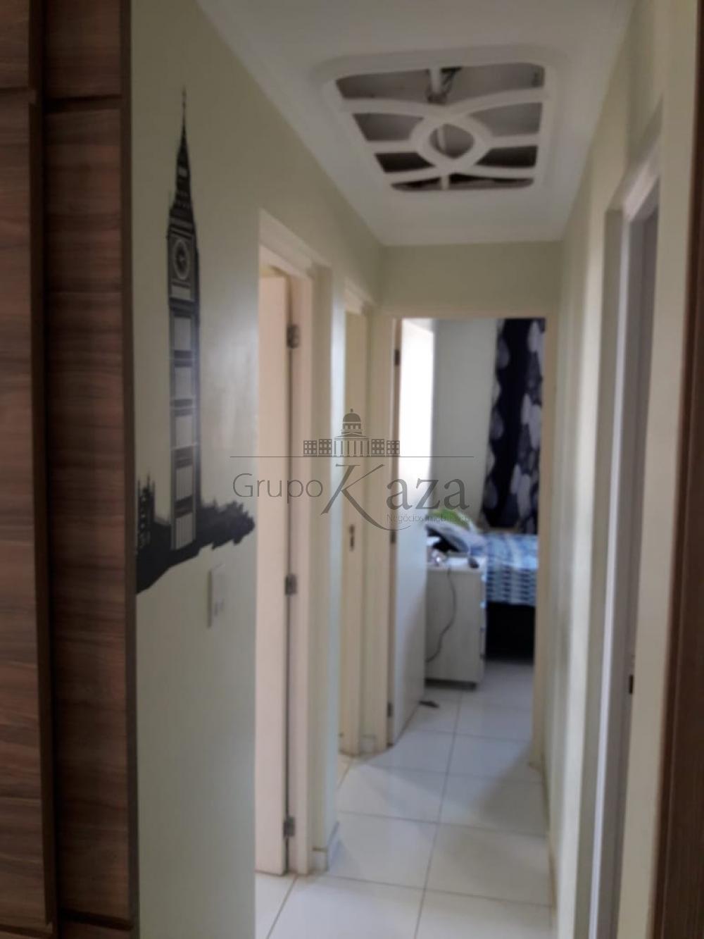 alt='Comprar Apartamento / Padrão em São José dos Campos R$ 435.000,00 - Foto 7' title='Comprar Apartamento / Padrão em São José dos Campos R$ 435.000,00 - Foto 7'