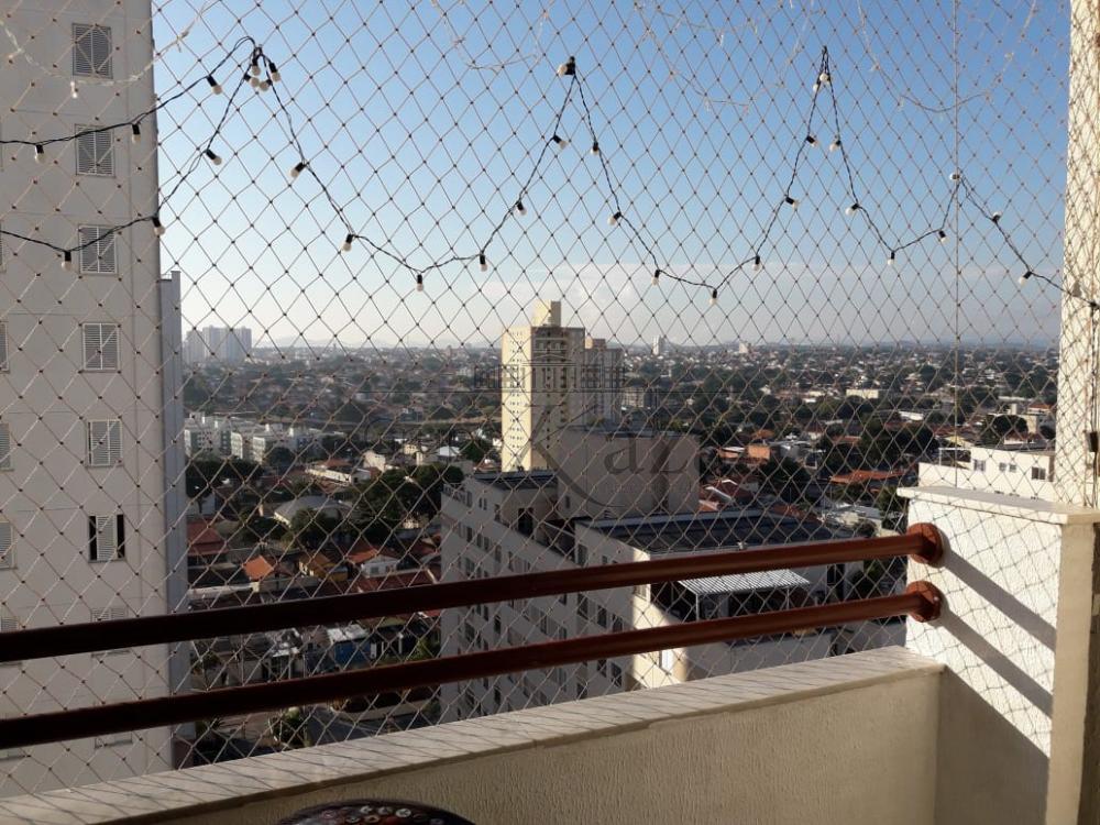 alt='Comprar Apartamento / Padrão em São José dos Campos R$ 435.000,00 - Foto 3' title='Comprar Apartamento / Padrão em São José dos Campos R$ 435.000,00 - Foto 3'