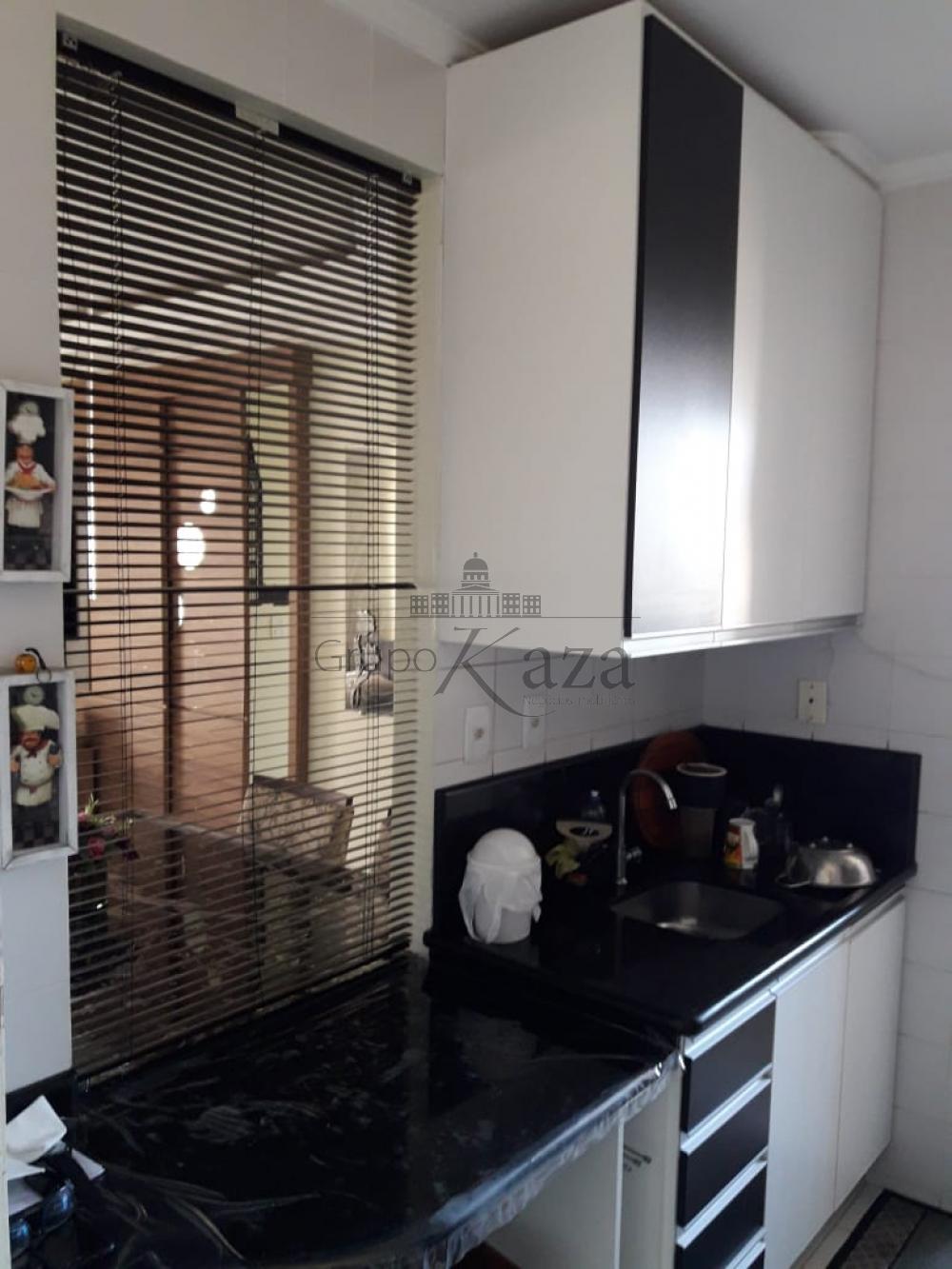 alt='Comprar Apartamento / Padrão em São José dos Campos R$ 435.000,00 - Foto 5' title='Comprar Apartamento / Padrão em São José dos Campos R$ 435.000,00 - Foto 5'