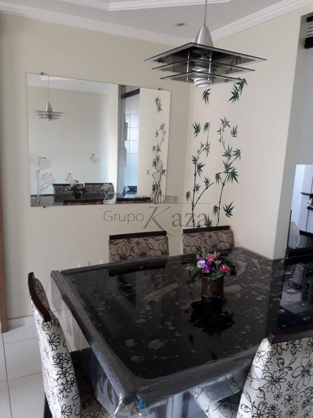 alt='Comprar Apartamento / Padrão em São José dos Campos R$ 435.000,00 - Foto 2' title='Comprar Apartamento / Padrão em São José dos Campos R$ 435.000,00 - Foto 2'