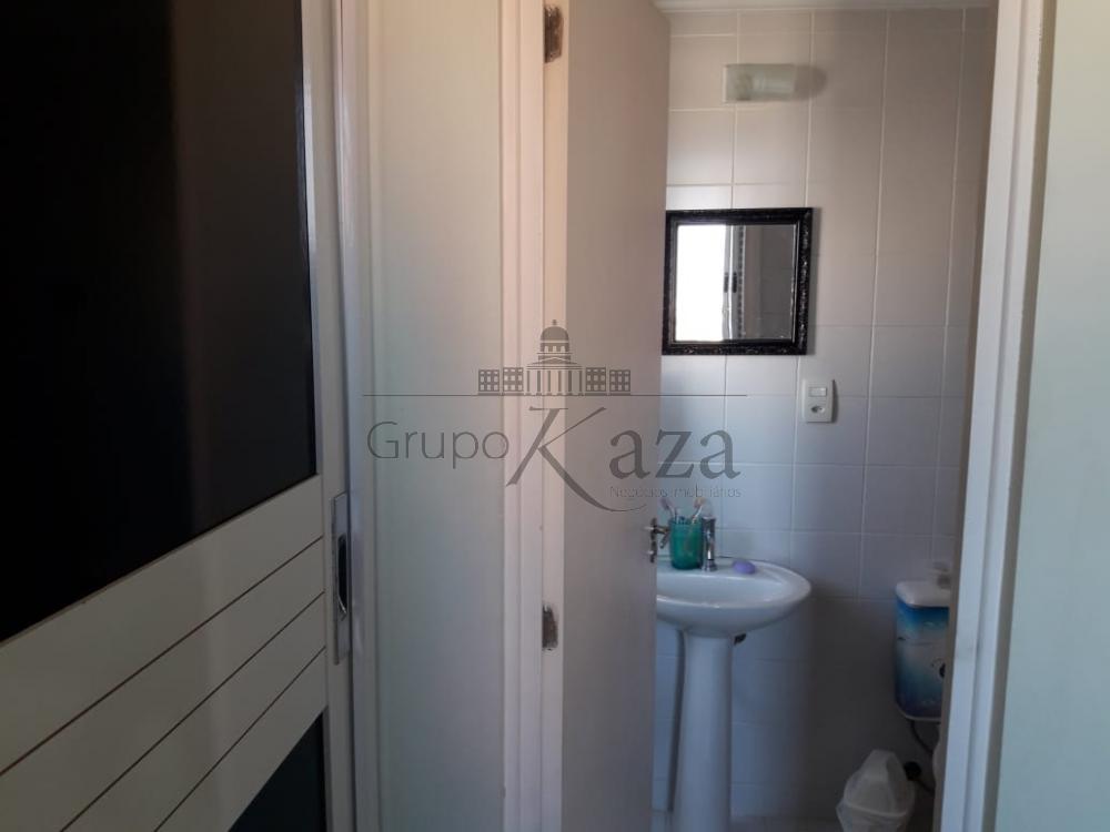 alt='Comprar Apartamento / Padrão em São José dos Campos R$ 435.000,00 - Foto 9' title='Comprar Apartamento / Padrão em São José dos Campos R$ 435.000,00 - Foto 9'