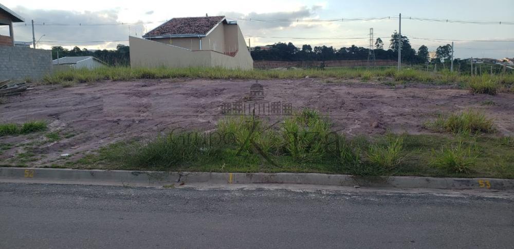 Comprar Terreno / Condomínio em São José dos Campos apenas R$ 120.000,00 - Foto 1