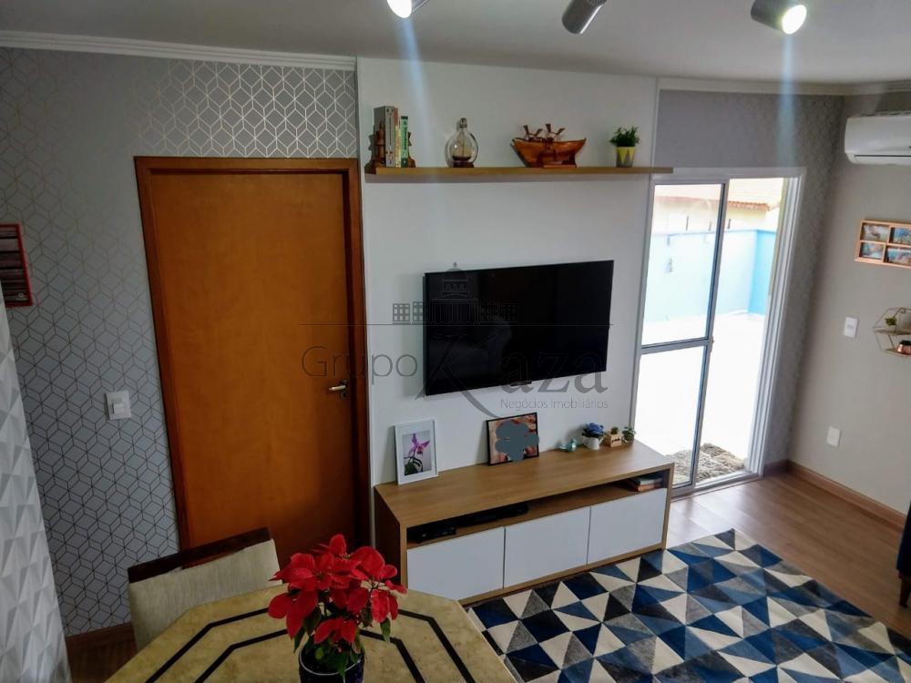 Sao Jose dos Campos Apartamento Venda R$345.000,00 Condominio R$390,00 3 Dormitorios 1 Suite Area construida 100.96m2