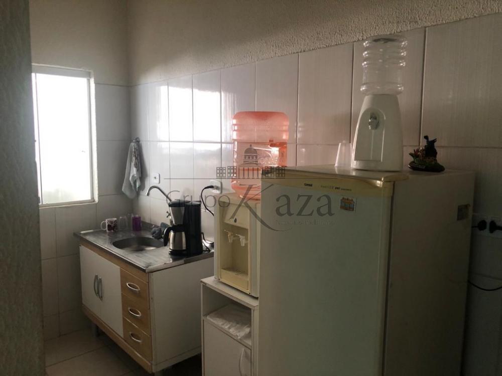 Comprar Area / Comercial em Jacareí apenas R$ 550.000,00 - Foto 2