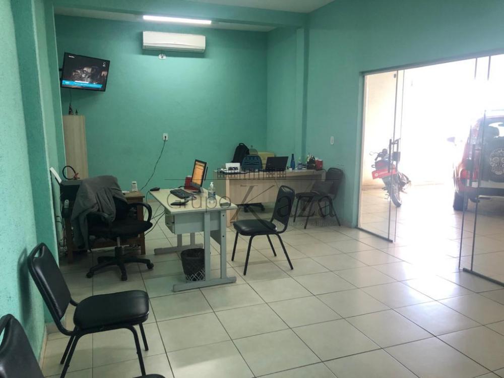 Comprar Area / Comercial em Jacareí apenas R$ 550.000,00 - Foto 3