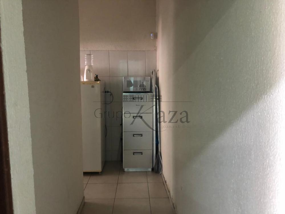 Comprar Area / Comercial em Jacareí apenas R$ 550.000,00 - Foto 9