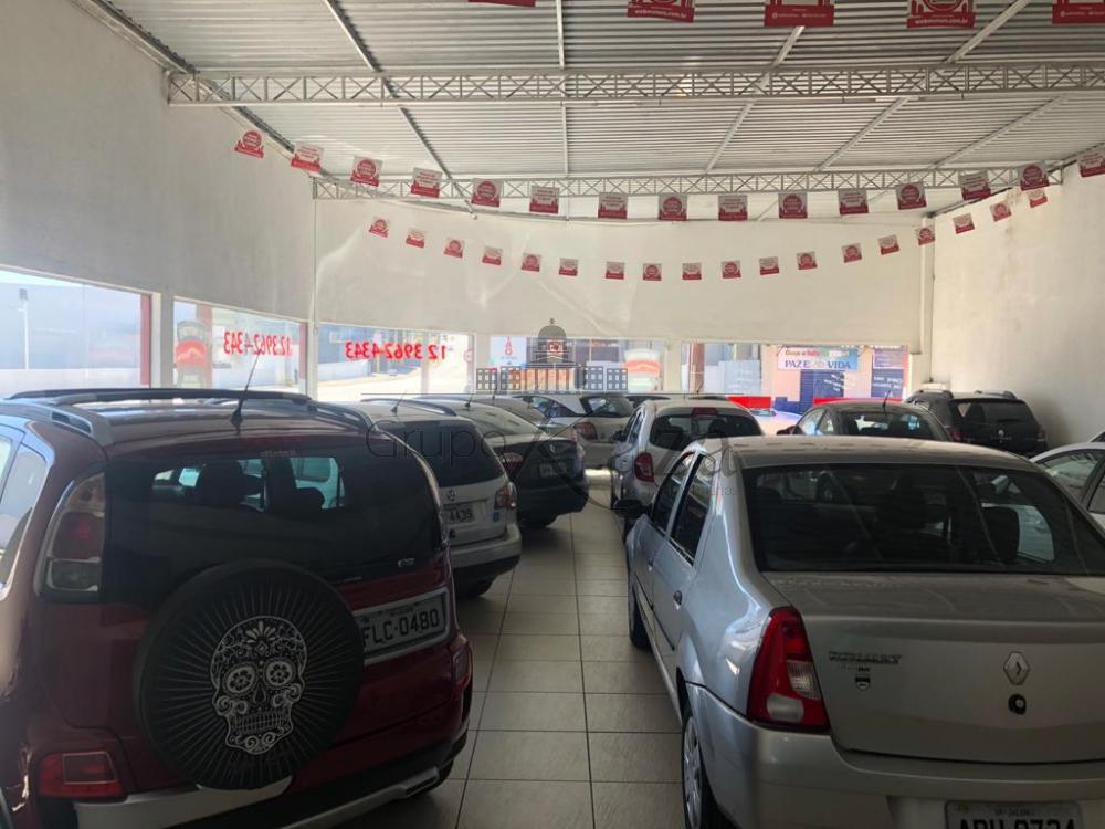 Comprar Area / Comercial em Jacareí apenas R$ 550.000,00 - Foto 11