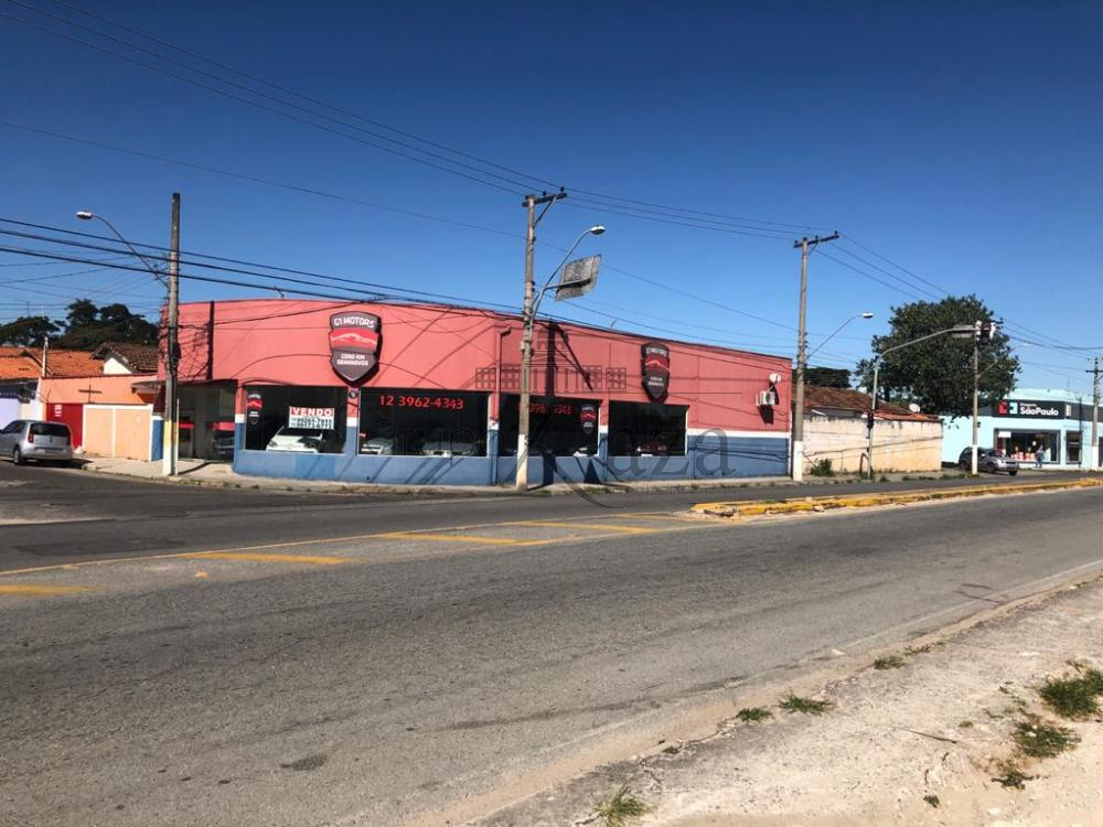 Comprar Area / Comercial em Jacareí apenas R$ 550.000,00 - Foto 13