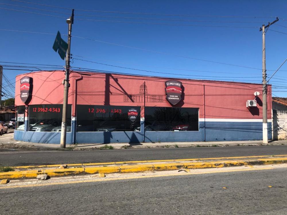 Comprar Area / Comercial em Jacareí apenas R$ 550.000,00 - Foto 16