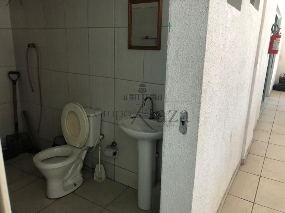 Comprar Area / Comercial em Jacareí apenas R$ 550.000,00 - Foto 20