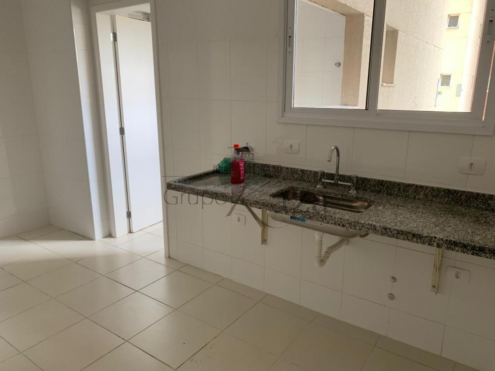 Comprar Apartamento / Padrão em São José dos Campos apenas R$ 490.000,00 - Foto 8