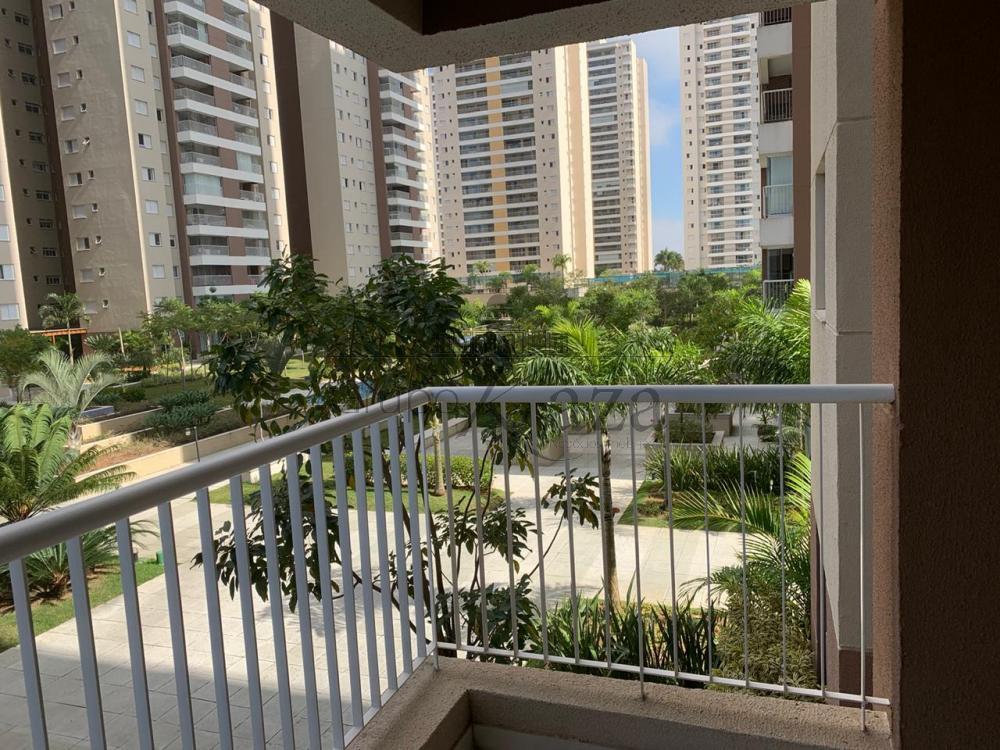 Comprar Apartamento / Padrão em São José dos Campos apenas R$ 490.000,00 - Foto 4