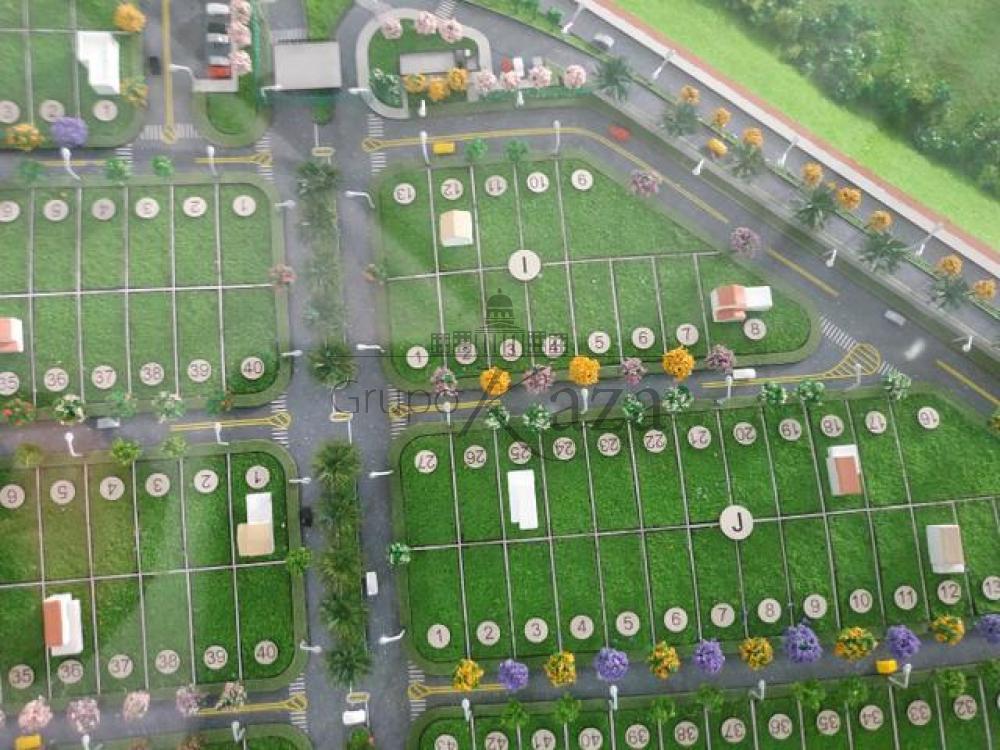 Comprar Terreno / terreno em São José dos Campos apenas R$ 190.000,00 - Foto 1