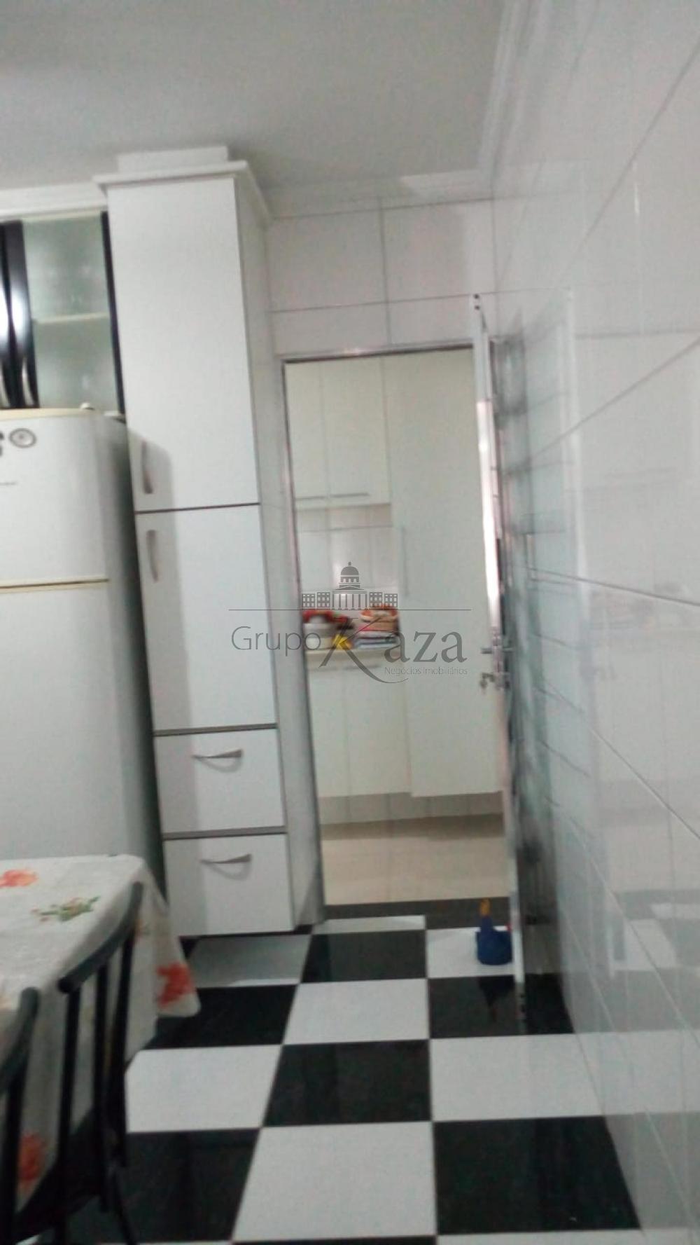 Comprar Casa / Padrão em Guarulhos apenas R$ 600.000,00 - Foto 7