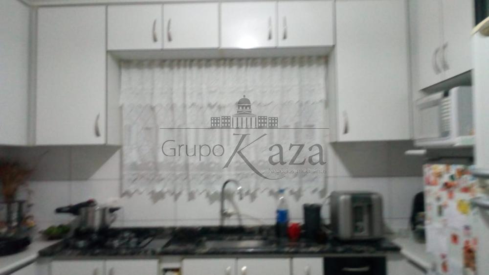 Comprar Casa / Padrão em Guarulhos apenas R$ 600.000,00 - Foto 8