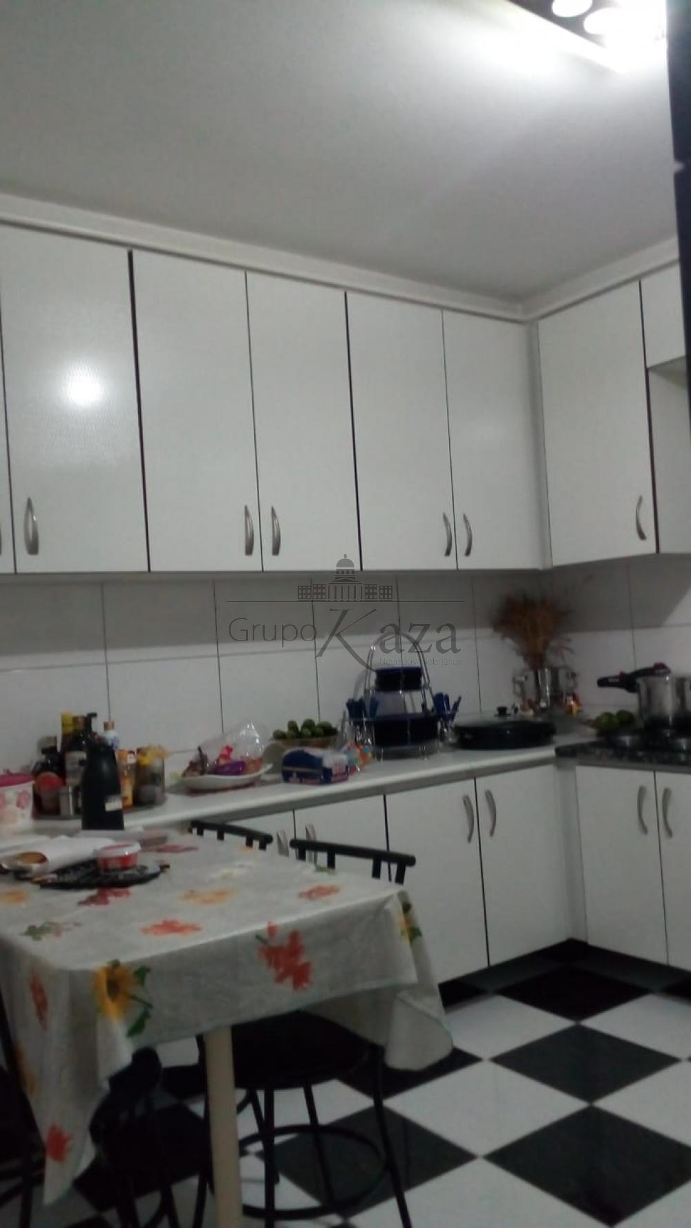 Comprar Casa / Padrão em Guarulhos apenas R$ 600.000,00 - Foto 9