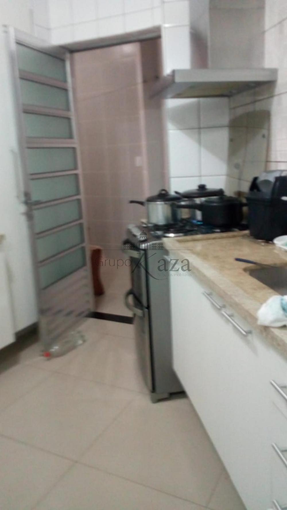 Comprar Casa / Padrão em Guarulhos apenas R$ 600.000,00 - Foto 11
