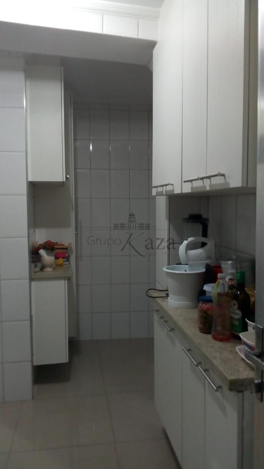 Comprar Casa / Padrão em Guarulhos apenas R$ 600.000,00 - Foto 10