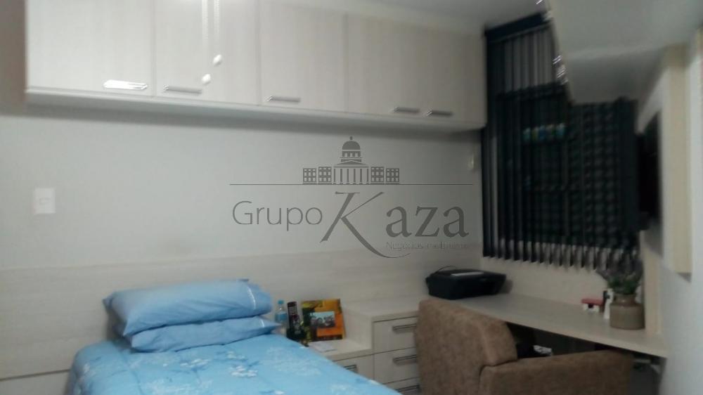 Comprar Casa / Padrão em Guarulhos apenas R$ 600.000,00 - Foto 12