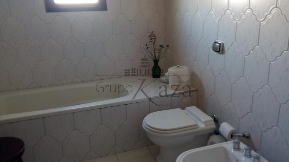 Comprar Casa / Padrão em Guarulhos apenas R$ 600.000,00 - Foto 16