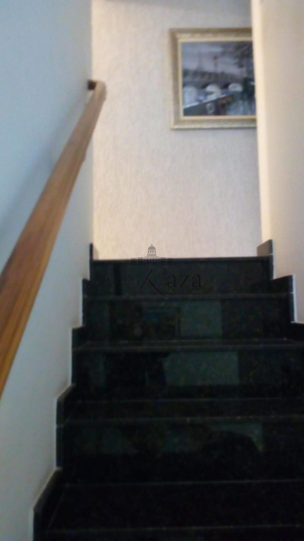 Comprar Casa / Padrão em Guarulhos apenas R$ 600.000,00 - Foto 18