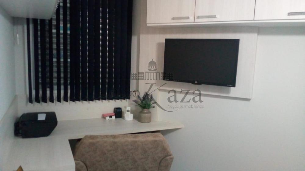 Comprar Casa / Padrão em Guarulhos apenas R$ 600.000,00 - Foto 19