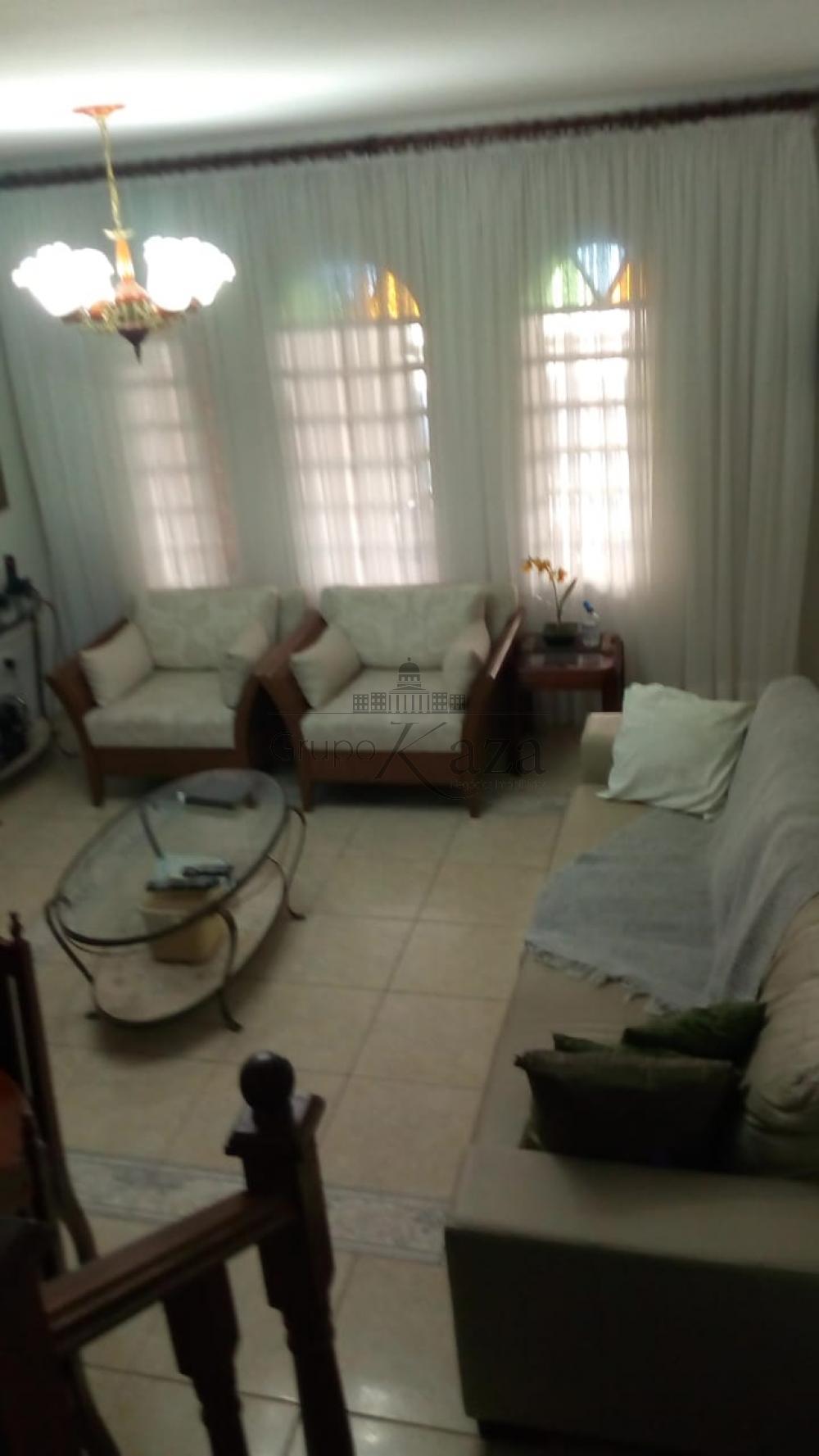 Comprar Casa / Padrão em Guarulhos apenas R$ 600.000,00 - Foto 21