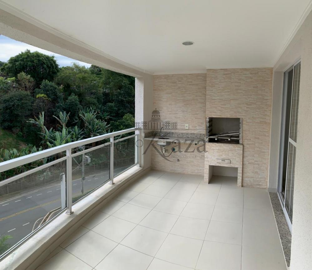 Sao Jose dos Campos Apartamento Venda R$650.000,00 Condominio R$640,00 3 Dormitorios 1 Suite Area construida 114.00m2
