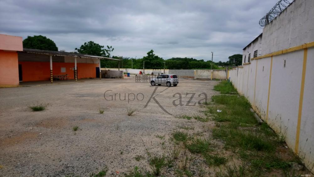 Alugar Area / Comercial em São José dos Campos apenas R$ 8.500,00 - Foto 2