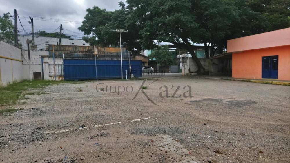 Alugar Area / Comercial em São José dos Campos apenas R$ 8.500,00 - Foto 6