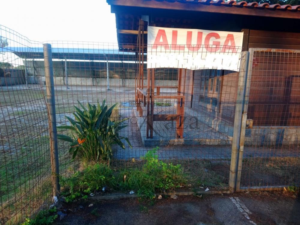 Alugar Area / Comercial em São José dos Campos R$ 6.000,00 - Foto 3